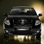 Toyota Auris – Najčešći kvarovi
