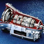 Automatska transmisija – kako radi automatski menjač