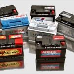 Šta je akumulator? Održavanje akumulatora