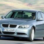BMW Serije 3 – Najčešći kvarovi