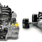 Sve o Bokser motoru