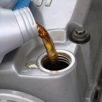 Koje motorno ulje odabrati za automobil?