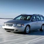 Volvo V702. Gen 2000. – 2007. – Polovnjak, prednosti, mane
