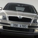 Škoda Octavia 2004. –2013. – Polovnjak, motori, kvarovi
