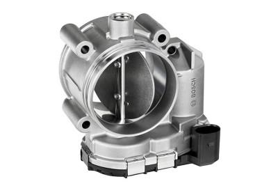 ETC leptir Bosch DV-E (Robert Bosch GmbH)