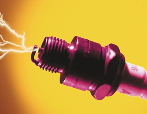 Svećice treba menjati u propisanom intervalu