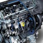 Ford 2.0 Duratec motor – iskustva , problemi