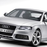 Audi A4 B8 – Najčešći kvarovi