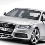 Audi A4 B8 – Koji su najčešći problemi i kvarovi Audi A4 B8
