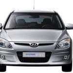 Hyundai i30 – Najčešći kvarovi