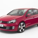 Volkswagen Golf 6 2008-2013 – polovnjak, iskustva, problemi