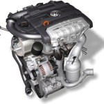 1.4 TSI / TFSI motor – Vw , Škoda ,Audi , Seat