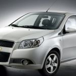 Chevrolet Aveo 2008. – 2011. – Polovnjak, prednosti, mane