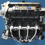 HCCI motor – Šta je HCCI tehnologija motora ?