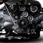 Benzinski ili dizel motor