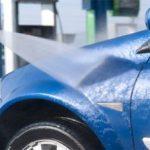 10 saveta za temeljno pranje automobila