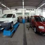 Održavanje polovnog Volkswagena Caddy 2.0 SDI i 1.9 TDI (2004.-2010.)