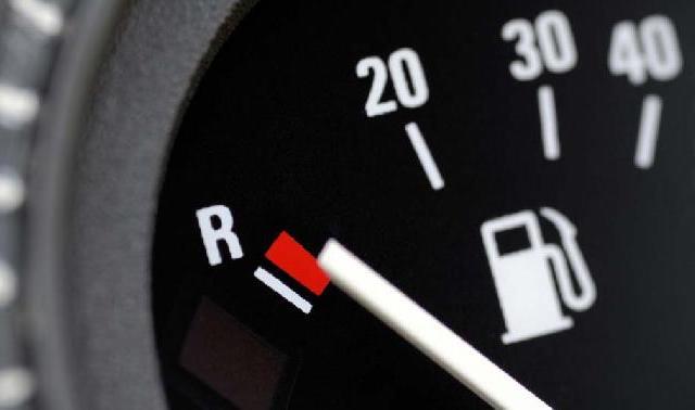 potrosnja_goriva