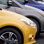 Uputstvo za pregled i kupovinu polovnog automobila