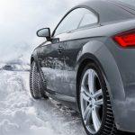 MALI ZIMSKI SAVETI – priprema i vožnja po zimi