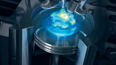 Detonantno sagorevanje: metalno kliktanje koje može uništiti motor