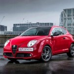 Alfa Romeo MiTo (OD 2008. – ) – Polovnjak, iskustva, motori