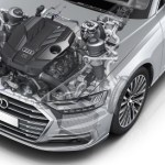 Šta znače oznake motora TDI, dCi, CDI, HDI, TDDI, TDCi…?