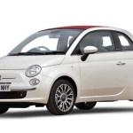 Fiat 500 (od 2007. – ) – Polovnjak, iskustva, problemi