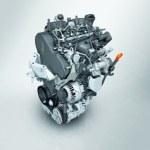 1.2 TDI motor (Volkswagen) mišljenje, problemi, kvarovi