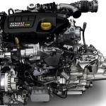 1.6 dCi motor (Renault) – Mišljenje, problemi i kvarovi