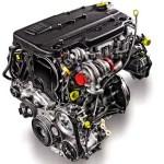 2.0 Multijet motor ( Fiat) – mišljenje, problemi i kvarovi