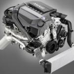 Bmw N55 motor – Zamena pumpe za vodu – Video
