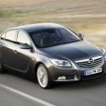 Opel Insignia 2008. – 2017. – Polovnjak, iskustva, motori