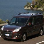 Fiat Doblo ( 2010. – ) – Polovnjak, motori , iskustva