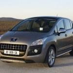 Peugeot 3008 2009. – 2016. – Polovnjak, motori