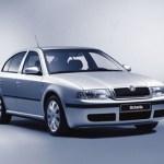 Škoda Octavia 1U SERVIS – Zamena filtera, sijalica – VIDEO