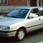 Koliko motornog ulja ide u Lancia Dedra (1989 – 1999) ?