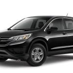 Honda HR-V – propisane količine motornog ulja i servisni …