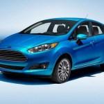 Ford Fiesta 6.gen. 2009. – 2019. – Polovnjak, iskustva , problemi