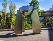 20140429_129_Portland