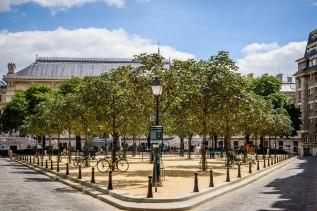 20160805_069_Paris