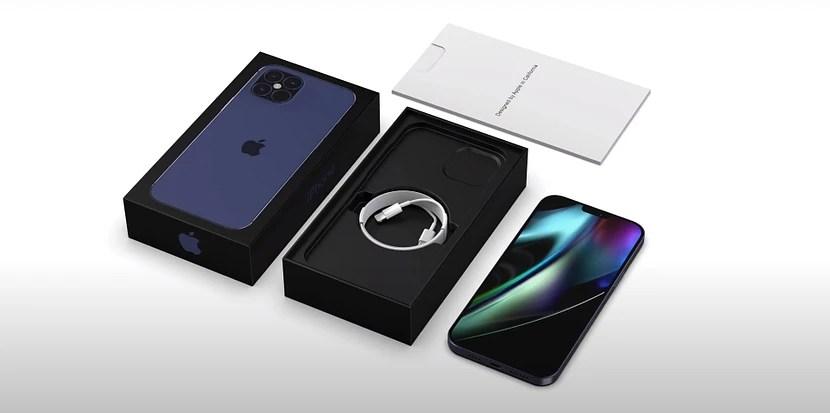 Das neue macbook air, das 13 macbook. Apple Rumored To Announce The Iphone 12 Series Event Date This Week Stuff Techie