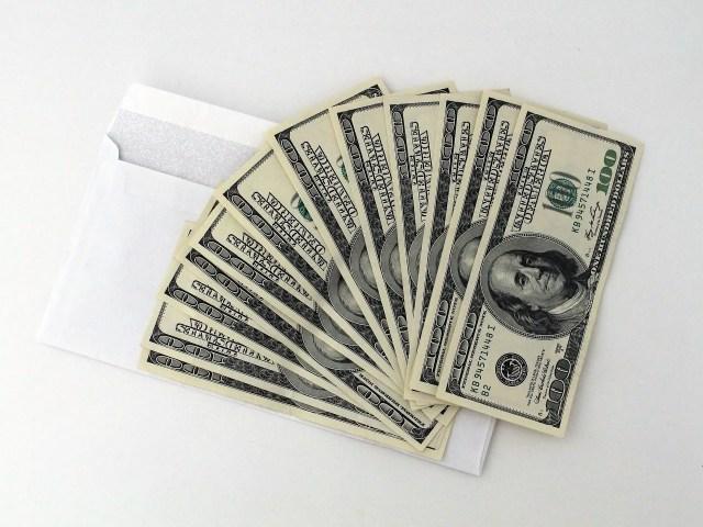 budgeting system