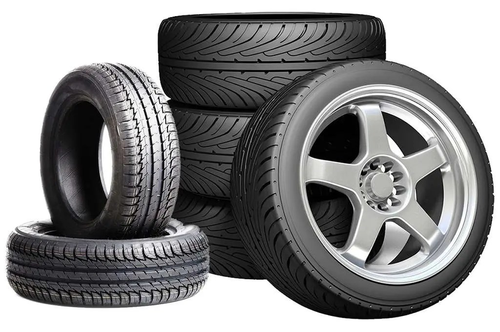 pneumatici per auto