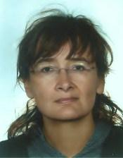 mliczynska_portret_2014