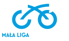 malaliga-cyclocross400