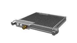 uAvionix Enters the Protection UAV Market with Full Lineup of IFF Options - sUAS Information 11
