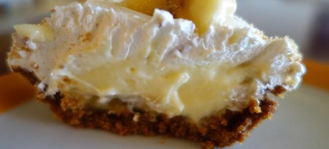 Maui Bakeries: a Feast for the Senses