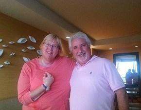 Chef Drago brings an Italian flair to Hawaii