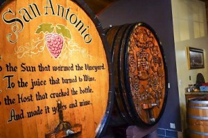winery_edited